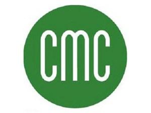 Leadership >> CMC : Buckeye Leadership Fellows