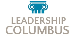 Leadership Columbus