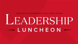 Leadership Luncheon Web-page Graphic